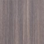 Fantasy Wood HPL