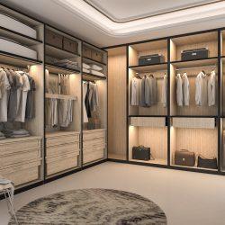 Closet 1 shutterstock_698174317