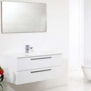FLAT WHITE 600x384