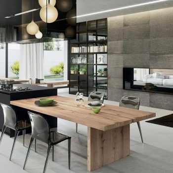 Modern-kitchens-Best-Trends-of-Design-and-Decoration-11