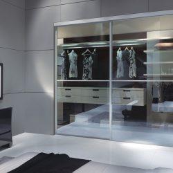 cabina-armadio-05