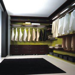 cabina-armadio-07