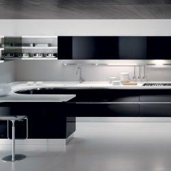 cucina-maxima-13