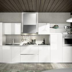 cucina-mood-08