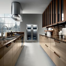 cucina-noisette-02