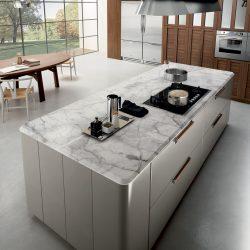 cucina-noisette-08