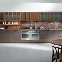 cucina-noisette-10