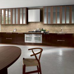 cucina-noisette-14