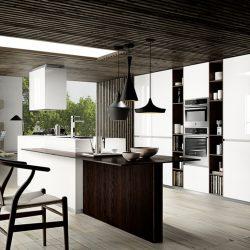 mood-cucina-moderna-composit